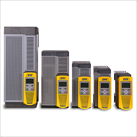 AC30 Variable Frequency Drive