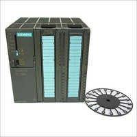 Siemens PLC Spares