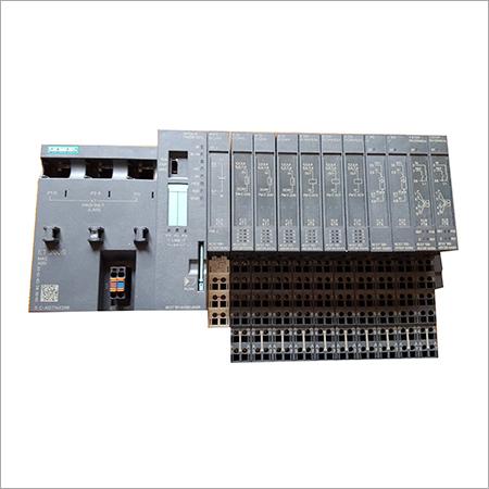 PLC Spares Parts