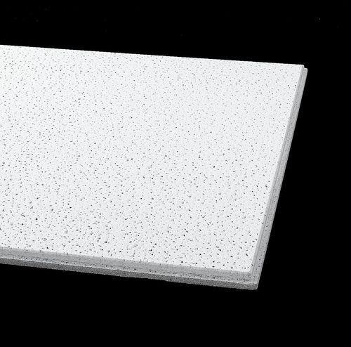 Fine Fissured Hi-nrc Rh99 Mineral Fiber Acoustical