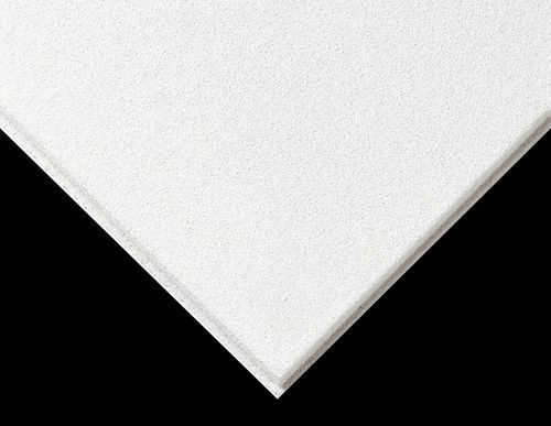 Optra Armstrong Soft Fibre Acoustical Ceiling Tile