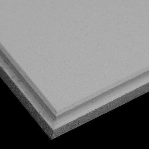 Suprema Rh99 Mineral Fiber Acoustical Ceiling Tile