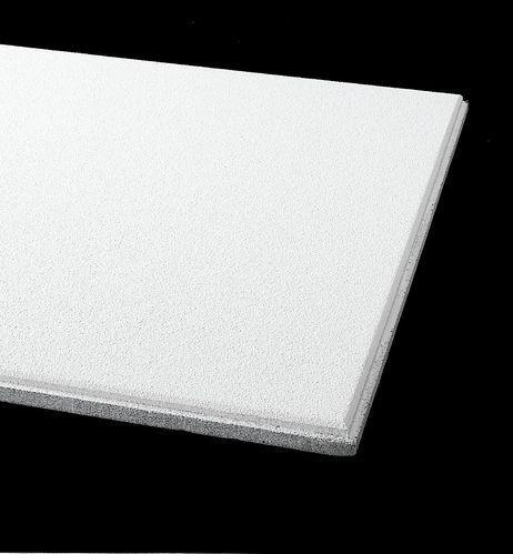 Ultima Rh99 Mineral Fiber Acoustical Ceiling