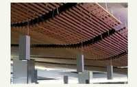 Cement Pvc Plank