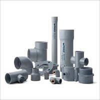 Pressure Piping Systems