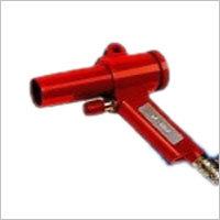 Compressed Air Blow Gun