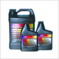 Energy Saving Oil Additive