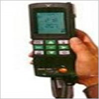 Thermal Audit Services