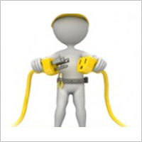 Safety Audits Services