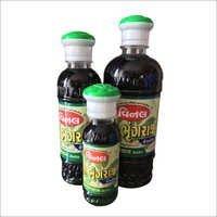 Mahabhringraj Hair Oil