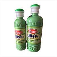 Dudhi Cream Hair Oil