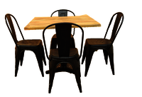 Dining Room Table Chair