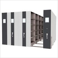 Compactor Storage Units