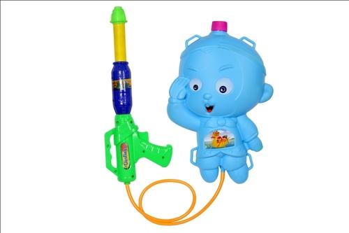 Noddy Water Gun