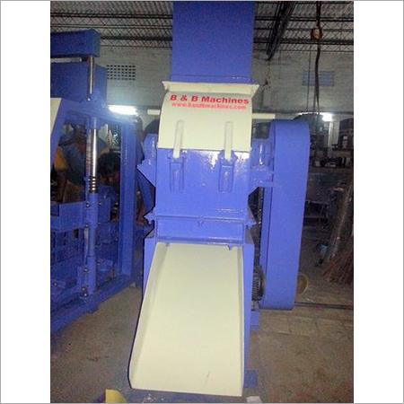 Brick Breaker Machine