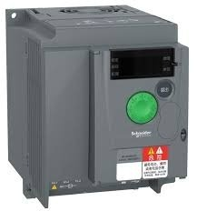 Schneider Altivar 310 AC Drives