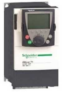 Schneider Altivar 71 AC Drives