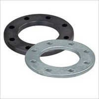 PE Coated Flange/Metal Flange