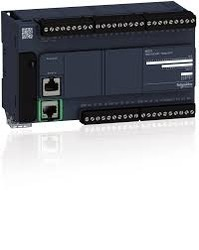 Modicon M221 Logic Controller