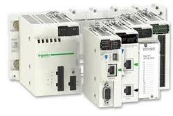 Modicon M340 Automation Platform PLC