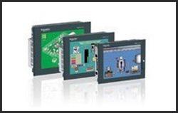 Magelis XBT GTW - Advanced Open Touchscreen Panels HMI