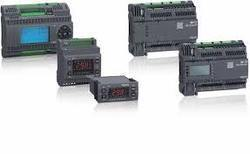 Schneider PLC, HMI & SCADA