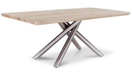 Modern 8 Seater Dining Table