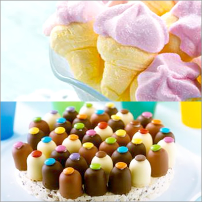 Confectionery Product