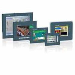 Schneider Magelis GTO - Advanced Optimum Panels HMI