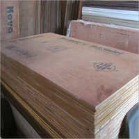 Board Plywood