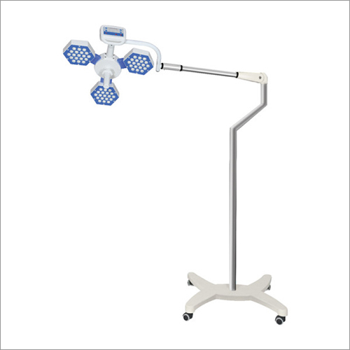 operation theatre Mobile LED lights