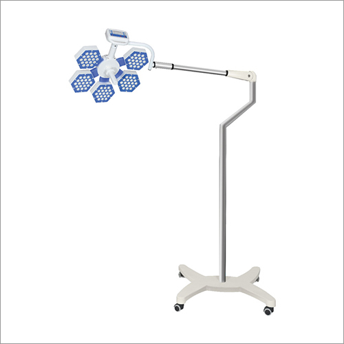 Operation Theatre Led Lamp