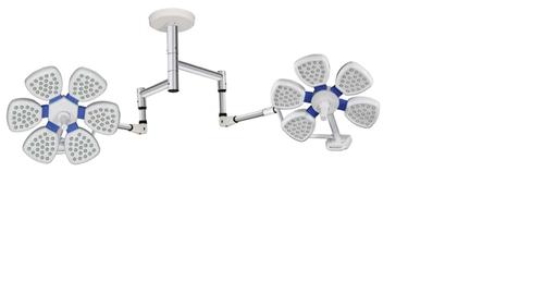 Ot Halogen Light Aluminum Reflector For Ceiling