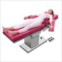 Electric Gynecological Obstetric OT Table