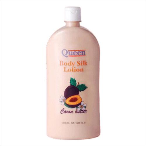 Hydrating Skin Lotion
