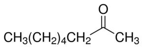 2-Octanone