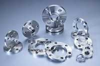 s s Flanges