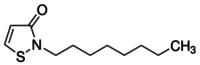 2-Octyl-4-isothiazolin-3-one