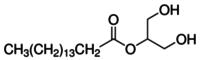 2-Palmitoylglycerol