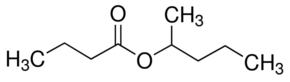 2-Pentyl butyrate
