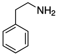 2-Phenethylamine