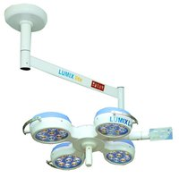 OT Surgical LED Lights
