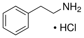 Analytical Grade Chemicals