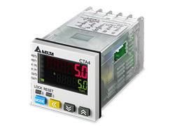 Delta CTA Timer/Counter/Tachometer