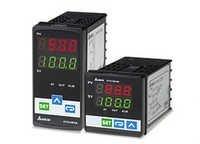 Delta Temperature Controller DTD Series