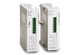 Delta Temperature Controller DTC Series