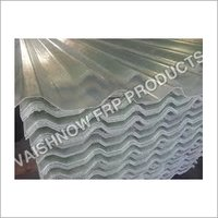 Fibre Roof Sheets