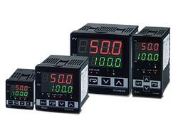 Delta Temperature Controller -DTA Series