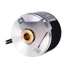 Delta Encoder EH-Series