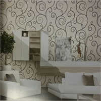 Paintable Wallpapers